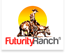 Futurity Ranch